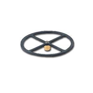 第一精工 円盤タナトリゴム 31115 ルアー用フィッシングツール