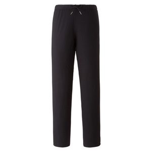 THE NORTH FACE(ザ・ノースフェイス) APEX SURFACE RELAX PANT Men's