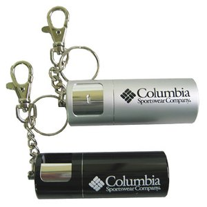 Columbia(コロンビア) セントヘレンズアシュトレイ O/S 010(Black)