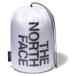 THE NORTH FACE(ザ・ノースフェイス) 【21春夏】PERTEX(R)STF BAG(パーテックス スタッフバッグ) NM91900