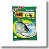 ダイワ(Daiwa) 発酵いも8本入