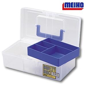 メイホウ(MEIHO)ノベルティーBOX