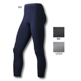 モンベル(montbell) ジオライン EXP.タイツ Men's 1107377 メンズ&男女兼用アンダータイツ