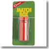 COGHLAN S(コフラン) プラスチック マッチボックス