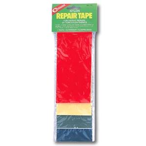 COGHLAN S(コフラン) 【パーツ】ナイロンリペアーテープ 11210071