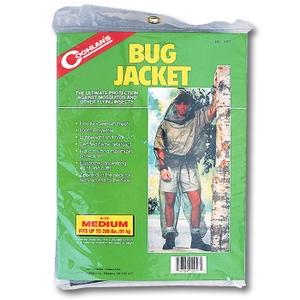 COGHLAN S(コフラン) バグジャケット 11210176