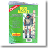 COGHLAN S(コフラン) バグジャケット