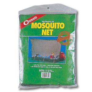 COGHLAN S(コフラン) B.W.モスキートネット 11210151 防虫、殺虫用品