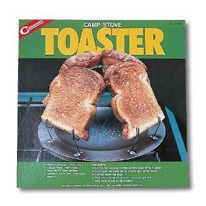 【送料無料】COGHLAN S(コフラン) フォールディング トースター 21.5cm 11210039