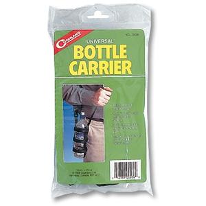 COGHLAN S(コフラン) ボトルキャリヤー 11210173