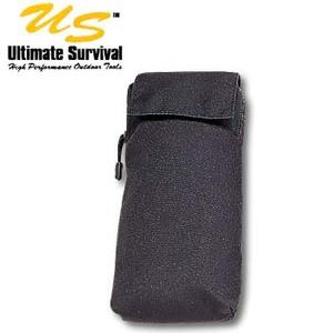 ULTIMATE(アルチメイト) ユーティリィティーポケット 418VB 12200013