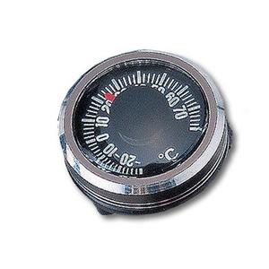 A&F COUNTRY(エイアンドエフカントリー) メタリックサーモ NO.810 ブラック 00780020