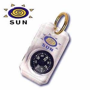 SUN(サン) ミニコンポ 11500020 コンパス