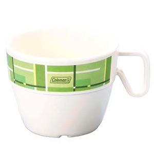 Coleman(コールマン) メラミンマグカップ