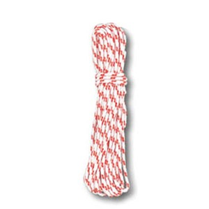 EVERNEW(エバニュー) 補助ロープ 5×10M EBY442