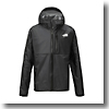 �y�Q�O�O�U�z�@THE NORTH FACE�i�U�E�m�[�X�t�F�C�X�j�@�g�������������@�i�����������@�l�d�m�f�r