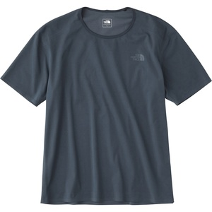 THE NORTH FACE(ザ・ノースフェイス) T-LOUNGE S/S TEE Men's L UN NT11763