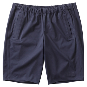 THE NORTH FACE(ザ・ノースフェイス) TECH LOUNGE SHORT Men's