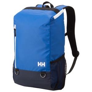 HELLY HANSEN(ヘリーハンセン) HY91620 AKER DAY PACK HY91620