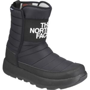 THE NORTH FACE(ザ・ノースフェイス) APRES PULL-ON NF51882 ウィンターブーツ
