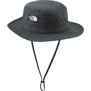 THE NORTH FACE(ザ・ノースフェイス) NOVELTY HORIZON HAT