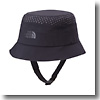 THE NORTH FACE(ザ・ノースフェイス) WATER SIDE HAT