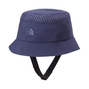 THE NORTH FACE(ザ・ノースフェイス) WATER SIDE HAT NN01714 ハット(メンズ&男女兼用)