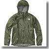 【2006】 THE NORTH FACE(ザ・ノースフェイス) STRIKE JACKET Men's