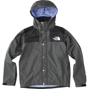 【送料無料】THE NORTH FACE(ザ・ノースフェイス) MOUNTAIN RAINTEX JACKET Men's L GG NP11501