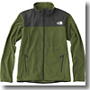 THE NORTH FACE(ザ・ノースフェイス) MOUNTAIN VERSA MICRO JACKET Men's