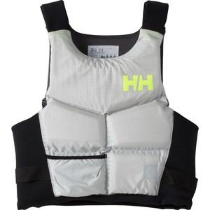 HELLY HANSEN(ヘリーハンセン) HH81707 RIDER STEALTH(ライダーステルス) HH81707 浮力材タイプ