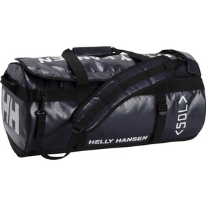 HELLY HANSEN(ヘリーハンセン) HY91711 HH DUFFEL BAG HY91711 ダッフルバッグ
