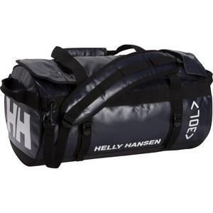 HELLY HANSEN(ヘリーハンセン) HY91712 HH DUFFEL BAG HY91712
