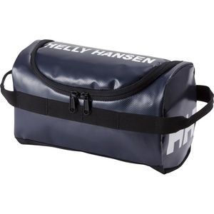 HELLY HANSEN(ヘリーハンセン) HY91713 HH WASH BAG HY91713 チョークバッグ