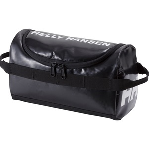 HELLY HANSEN(ヘリーハンセン) HY91713 HH WASH BAG 4L K