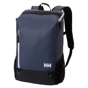 【送料無料】HELLY HANSEN(ヘリーハンセン) HY91720 アーケル デイ パック 22L DN(ディープネイビー)