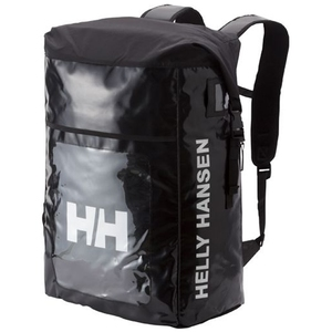 HELLY HANSEN(ヘリーハンセン) HY91727 BIG MAP BAG