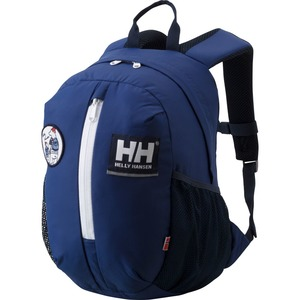 HELLY HANSEN(ヘリーハンセン) K SKARSTIND PACK 15(キッズ スカルティン パック 15) HYJ91701