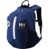 HELLY HANSEN(ヘリーハンセン) HYJ91701 K Skarstind Pack 15(キッズ スカルティン パック 15) HYJ91701 バックパック(ジュニア・キッズ)