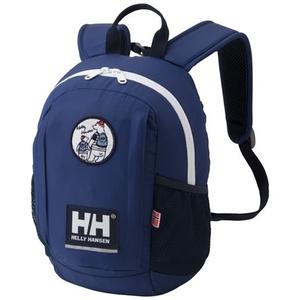 HELLY HANSEN(ヘリーハンセン) HYJ91702 K Keilhaus Pack 8(カイルハウス パック 8 キッズ) HYJ91702