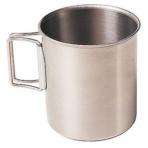 MSRチタン製カップ