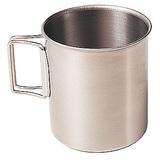 MSR(エムエスアール) 【国内正規品】チタン製カップ 39160 チタン製マグカップ