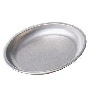 MSR(エムエスアール) 【国内正規品】アルパインプレート 39104 ステンレス製お皿