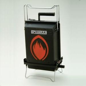 directdesigns(ダイレクトデザイン) Grilletto(バッグ付)