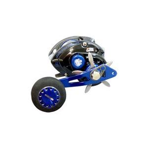 アブガルシア(Abu Garcia) ソルティーステージ レボ LJ-3 1200464 ライトタックルソルトウォーター用