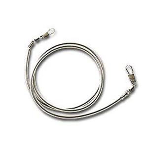 第一精工 シリコン 尻手ロープ 04058