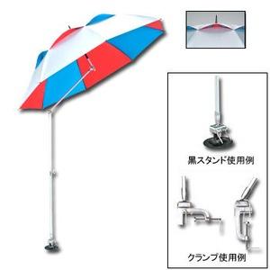 第一精工 キングパラソル 150風穴付(フル装備) 33125 へら用品