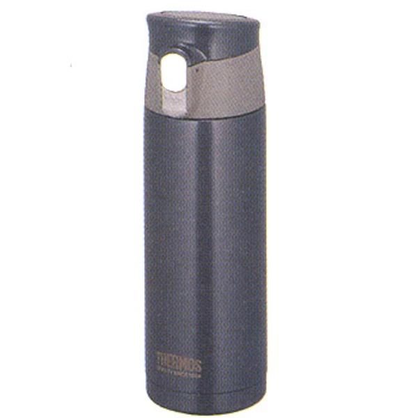 サーモス(THERMOS) 真空断熱ケータイマグJMX-500 JMX-500 水筒