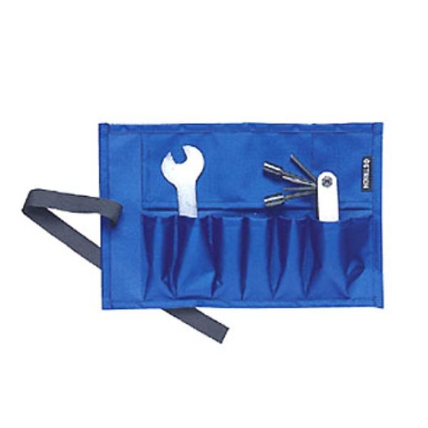 オーストリッチ(OSTRICH) 工具袋 ツールキット・工具