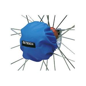 オーストリッチ(OSTRICH) MTB用 フリーカバー